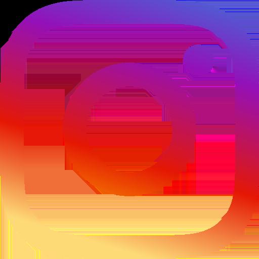 Instagram | Koala Wears