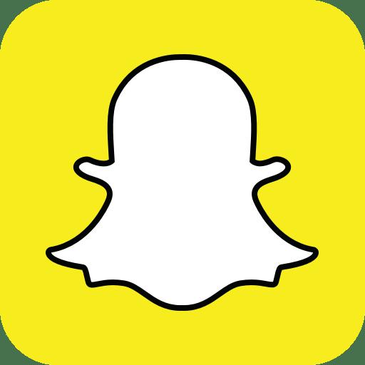 Snapchat | Koala Wears