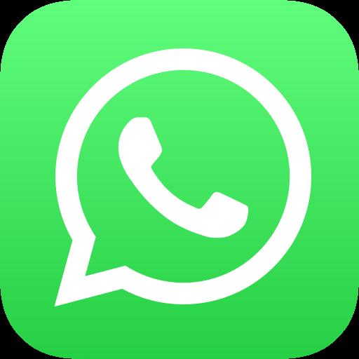 Whatsapp | Koala Wears